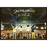 Live at 日本武道館 130629 ~SPE SUMMIT 2013~ DVD