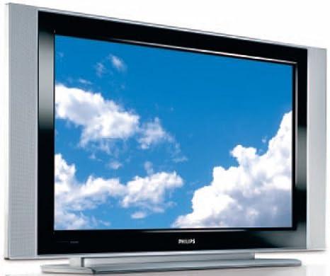 Philips 32PF5521D/12 - Televisión HD, Pantalla LCD 32 pulgadas: Amazon.es: Electrónica