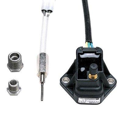 HKS 4603-RA001 VPC Air Temperature Sensor (Vpc Components)