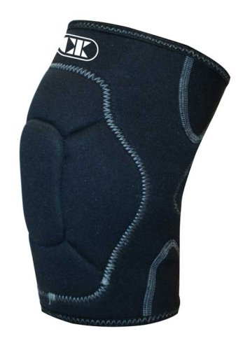 Cliff Keen Wraptor Wrestling Knee Pad [Misc.] by Cliff Keen