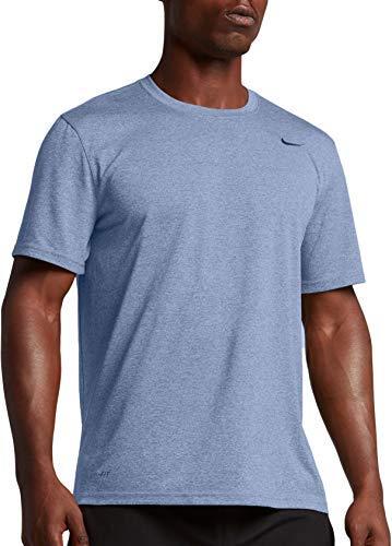 Nik Inc. Men's Legend 2.0 T-Shirt