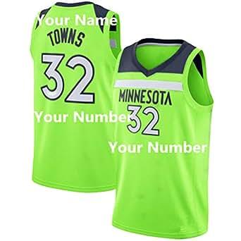 LaBiTi Customized Basketball Ball Suit Men's Basketball Uniform Personalized Advanced Gift Custom Name/Number Team Sports Shirt