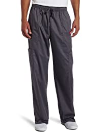 Dickies Generation Plus-Size Flex Men's Youtility Scrub Pants