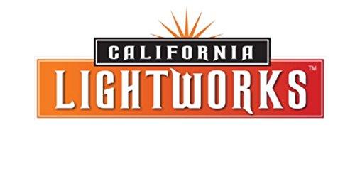 41ri0uuAWOL - California Light Works Solar Flare 220w LED Grow Light (Full Cycle)