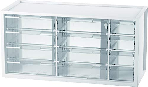Most bought Craft Cabinets