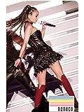 安室奈美恵 セブンネット限定先着特典 オリジナルnanacoカード 2 namie amuro Final Tour 2018 Finally DVD Blu-ray