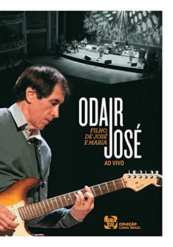 Odair Jose