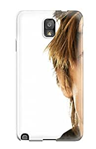 Maria Julia Pineiro's Shop Best New Diy Design Zac Efron For Galaxy Note 3 Cases Comfortable For Lovers And Friends For Christmas Gifts