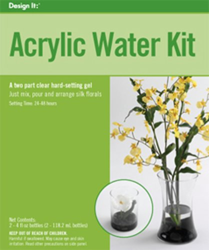 floracraft-floral-accessories-acrylic-water-kit