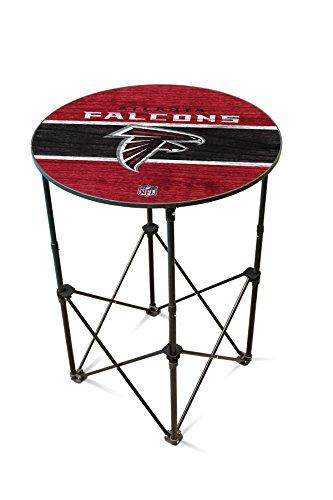 PROLINE NFL Atlanta Falcons 40