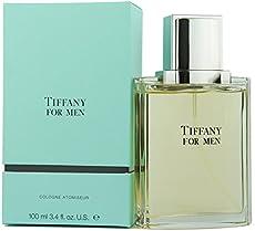 860e316e1bc07 Tiffany for Men Tiffany colônia - a fragrância Masculino 1989