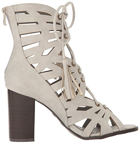 2 Lips Sandal Women Too Dress Rewind Stone S1rqSxnHw