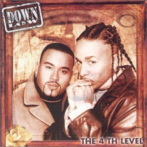 Down Low - The 4th Level By Down Low - Zortam Music
