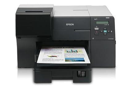Amazon epson b 510dn color inkjet printer c11ca67201 electronics epson b 510dn color inkjet printer c11ca67201 reheart Choice Image