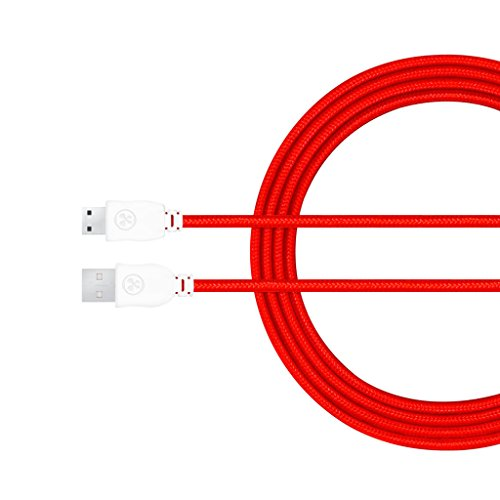 4 Charger Cable nabi DreamTab product image