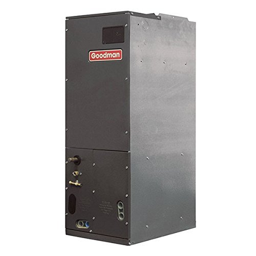 2.5 Ton Goodman Air Handler – ARUF30B14 Review