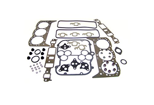 DNJ Engine Components HGS3127 Graphite Head Gasket (Graphite Component)