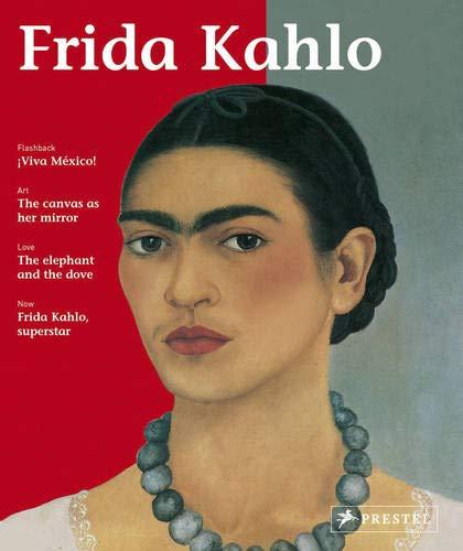 Download Frida Kahlo: Living Art (Living Art Series) pdf epub