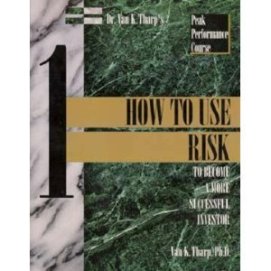 Use Risk - 7