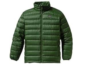 Patagonia Down Sweater Jacket Balsam L -Kids