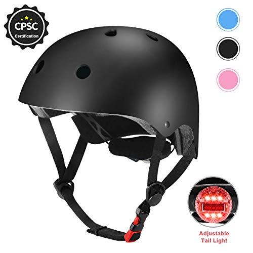 bicycle helmet kids - 9
