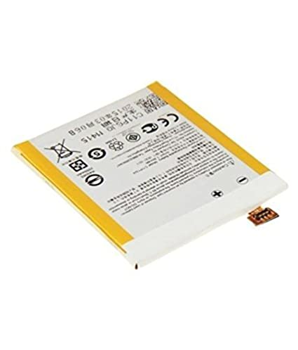 SROCK Compatible Viov 1900 mAh Battery for Vivo Y22: Amazon in