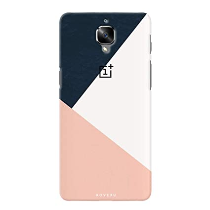 watch ac700 22587 Koveru Designer Printed Back Cover Case for OnePlus 3/3T