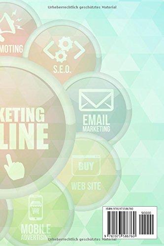 Online-Marketing-Erfolgreich-Geld-verdienen-im-Internet-fr-Anfnger-Schritt-fr-Schritt-Anleitung-mit-Facebook-YouTube-und-Co-zum-passiven-Einkommen-German-Edition