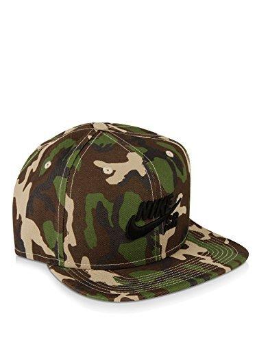 nike-sb-camo-pro-snapback-cap