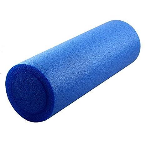 Amazon.com : eDealMax Yoga Gimnasio Fitness ejercicio ...