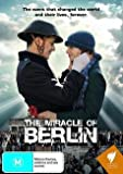 The Miracle of Berlin