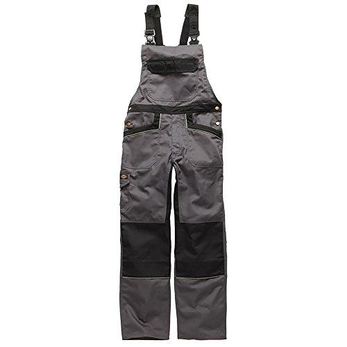 Dickies Industry Coveralls Regular Workwear