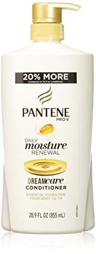 Pantene-Pro-V-Daily-Moisture-Renewal-Hydrating-Conditioner-289-Fluid-Ounce