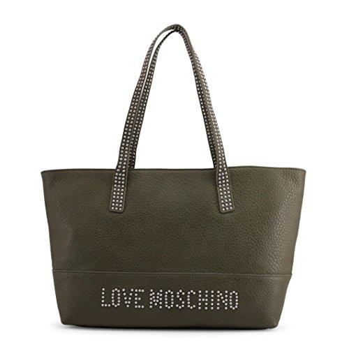 Love Love JC4063PP16LS Moschino Moschino JC4063PP16LS Love wtTWHfq0