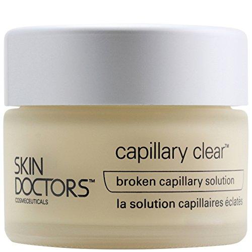 Cream For Broken Capillaries On Face - 4