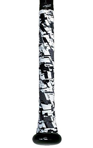 Vulcan Light Bat Grip, Noise, 1.0mm