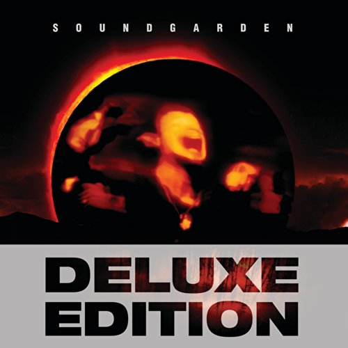 Superunknown (Deluxe Edition)