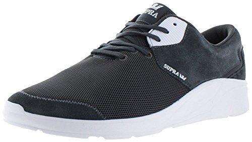 Adulto Sneaker Supra Supra Noiz Unisex Sneaker Noiz Wqg4CwPUU