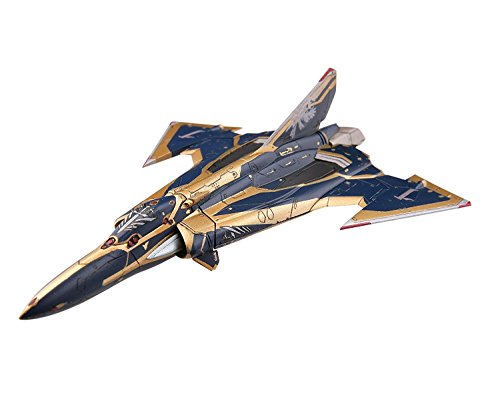 Tomytec Macross modelers skill MIX technology MCR15 Macross Delta SV-262Hs-III Keith Aero Windermere fighter mode 1 / 144 scale pre-painted plastic model X279044