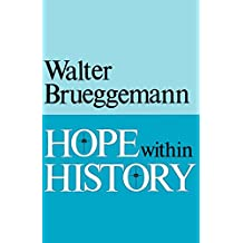 Hope within History