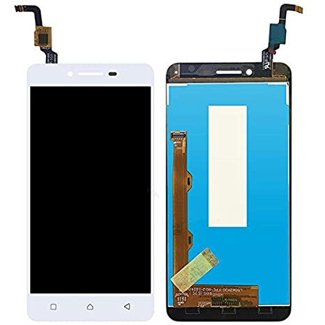 Cell phone touch screen repair cost