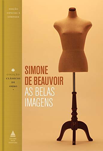 As belas imagens Simone Beauvoir ebook