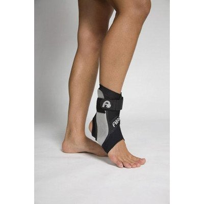 A60 Ankle Support Aircast A60 Ankle Support