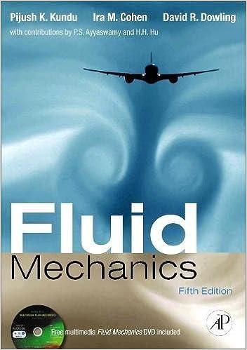 Fluid mechanics fifth edition pijush k kundu ira m cohen david fluid mechanics fifth edition 5th edition fandeluxe Choice Image
