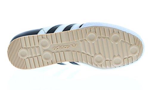 Adidas, Casual uomo