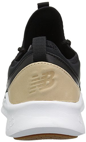 D New 9 Foam Black Balance Fresh Lazr US v1 White Running Shoe 6pFRq6xA