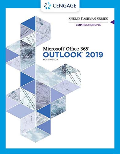 42 Best Microsoft Office Books of All Time - BookAuthority