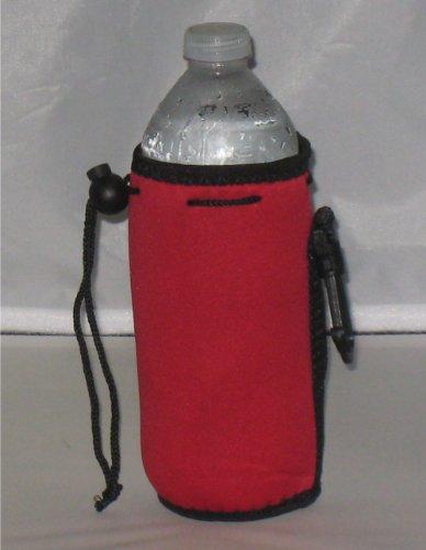 draw bottle - 8