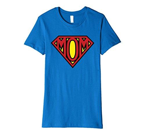 Women (Superhero Costume T Shirts)