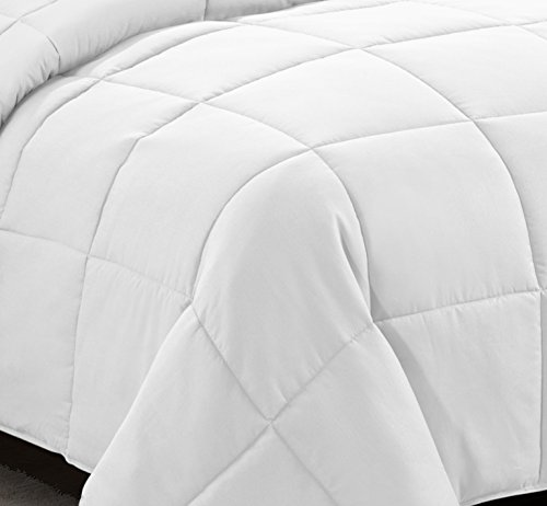 3pc decrease alternate Comforter Comforters Sets